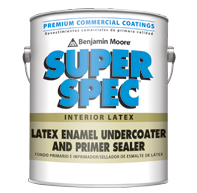 Picture of Latex Undercoater & Primer Sealer