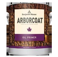 Picture of ARBORCOAT Exterior Oil Primer