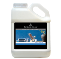 Picture of Latex Glaze Extender