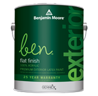 BEMAN TRUE VALUE HARDWARE ben Exterior is user-friendly paint for flawless results and beautiful transformations.boom
