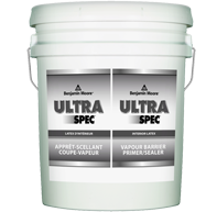 Ultra Spec Latex Vapour Barrier Sealer