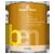 ben Waterborne Interior Paint - Flat
