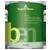 BEN INT LATEX SEMI 2161-50