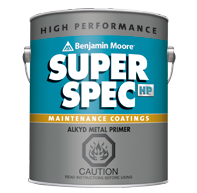 Super Spec® HP Primers