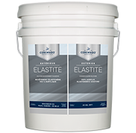 Elastite 20 Mil 100% Acrylic Elastomeric Coating