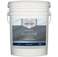 Elastite® 20 Mil 100% Acrylic Elastomeric Coating