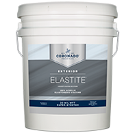 Elastite® SUPER-STRETCH 20 Mil 100% Acrylic Elastomeric Coating