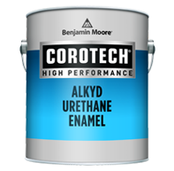 Picture of Alkyd Urethane Enamel - Gloss