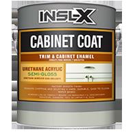 Picture of Cabinet Coat - Semi-Gloss