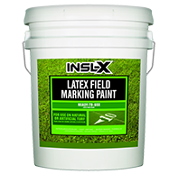 Latex Field Marking Paint