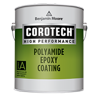 Polyamide Epoxy Coating