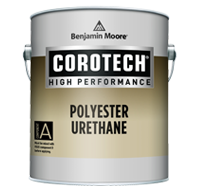Picture of Polyester Urethane