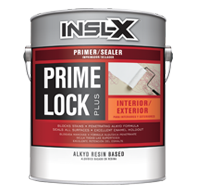 Picture of Prime Lock Plus