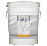 Picture of Super Kote 1000 White