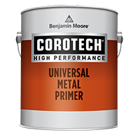 Picture of Universal Metal Primer