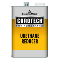 Picture of Urethane Reducer