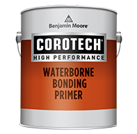 Waterborne Bonding Primer