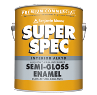 Super Spec Alkyd