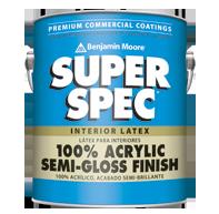 Super Spec Acrylic