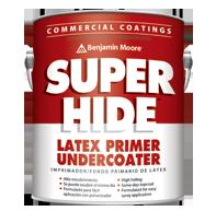 Super Hide Latex