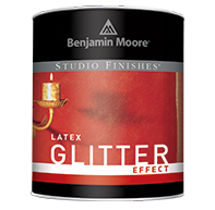 Picture of Glitter Effect
