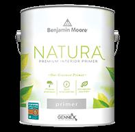 Natura<sup>®</sup> Premium Interior Primer