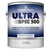 Ultra Spec 500 Eggshell