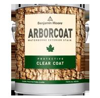 ARBORCOAT Clear Coat