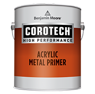 Picture of Acrylic Metal Primer