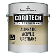 Picture of Aliphatic Acrylic Urethane - Gloss