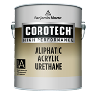 Picture of Aliphatic Acrylic Urethane - Semi-Gloss
