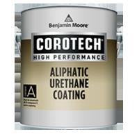 Aliphatic Urethane Coating