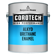 Alkyd Urethane Enamel – Semi-Gloss