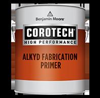 Alkyd Fabrication Primer