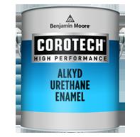 Alkyd Urethane Enamel – Gloss