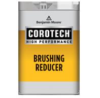 Brushing Reducer