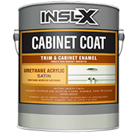 Picture of Cabinet Coat - Satin