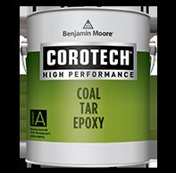 Coal Tar Epoxy