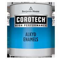 Corotech® Alkyd Enamels