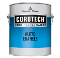 Corotech<sup>®</sup> Alkyd Enamels
