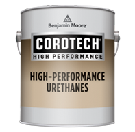Corotech<sup>®</sup> High-Performance Urethanes