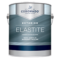 Picture of Elastite®100% Acrylic Masonry Sealer