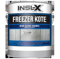 Picture of Freezer Kote