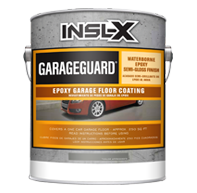 Picture of GarageGuard®