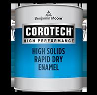 High Solids Rapid Dry Enamel