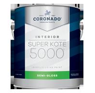 Picture of Super Kote 5000® Interior Paint - Semi-Gloss