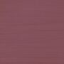 Dark Purple 2073-10 Exterior Stain