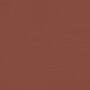 Boston Brick 2092-30 Exterior Stain