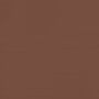 Leather Saddle Brown 2100-20 Exterior Stain