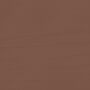 Rabbit Brown 2105-30 Exterior Stain